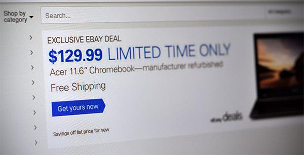 Распродажа ноутбуков Acer