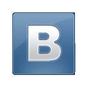 Иконка для профиля Вконтакте