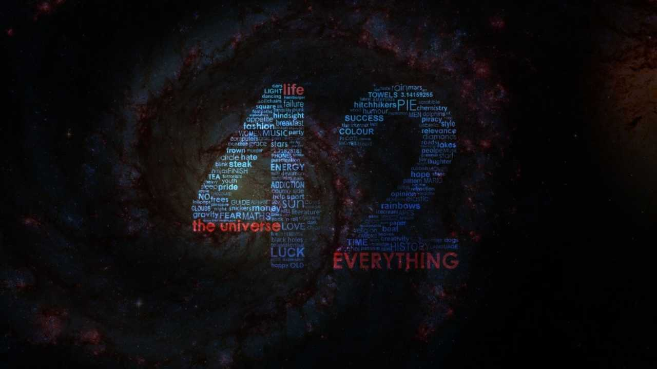 42Coin