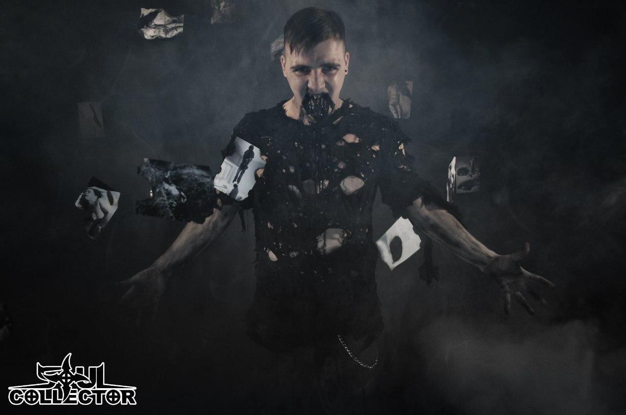 Dmitry Kor